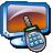 PC Digital Safe