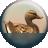 Fog Lake Screensaver and Animated Wallpaper