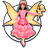 Enchanted Fairy Friends - Secret of the Fairy Queen