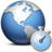 Show Multiple Time Zone Clocks Software