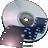 Dell CinePlayer