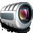 Torrent Screen Recorder