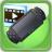 Tinysoar psp video converter