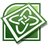 Sagekey Access 2010 Deployment Wizard