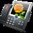 Cisco Phone Designer