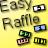 Easy Raffle V.1.5