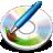 Aimersoft DVD Maker Suite