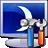 Stardust Screen Saver Toolkit