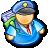 PostCast Server Pro