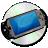 WinX Free DVD To PSP Ripper