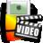 dvdXsoft iPod Video Converter