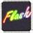 FlashProg