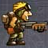 Metal Slug - Commando