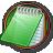 EditPad Pro DEMO