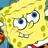 SpongeBob Squarepants Deep Sea