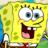 SpongeBob Squarepants Planktons Krusty Bottom