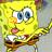 Spongebob Squarepants Kahrahta Contest