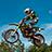 Super Motocross Deluxe