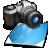 MAGIX Digital Photo Maker