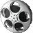 BMS_ChannelScheduler Pro