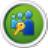 MySpace Password Recovery