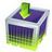 Rapidshare Multi File Downloader