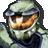 Microsoft Halo Trial