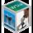 Windows Search index analyzer