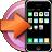 Amadis DVD to iphone Converter