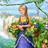 Magic Farm - Ultimate Flower