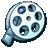 IP Video Transcoding Live!