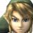 Zelda Invaders