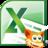 Excel FoxPro Import, Export & Convert Software