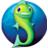 Nemo's Secret: The Nautilus Strategy
