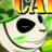 Panda Call of Duty