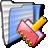 Directory Classifier