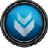 1-Click Break Downloader