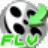 Pop RM To FLV Converter