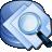 DA Document Manager Desktop Edition
