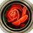 Dark Parables - Curse of Briar Rose