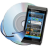 Eahoosoft Nokia Video Converter
