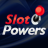 Slot Powers