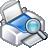Print Job Monitor