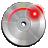 Spotmau Data Recovery Rescue CD & USB