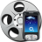 Tipard Pocket PC Video Converter