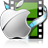 Apple Video Converter Factory