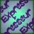 Expresseur