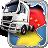 'German Truck Simulator
