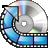 Eviosoft AVI to DVD Converter