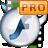 SWF Video Converter Factory Pro